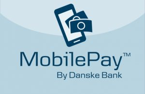 mobil-pay